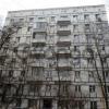 Продается квартира 2-ком 35 м² Ленинградский пр-т. 78 корп.2, метро Сокол