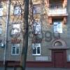 Продается квартира 2-ком 47 м² Гончарова Ул. 17 корп.1, метро Дмитровская