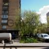Продается квартира 2-ком 36 м² Трифоновская ул 4, метро Достоевская