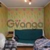 Продается квартира 2-ком 36 м² Трифоновская ул 4, метро Новослободская