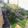 Продается квартира 2-ком 88 м² Радужная Ул. 14корп.5, метро Юго-западная