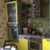 Продается квартира 2-ком 60 м² Песчаная 2-я 3, метро Сокол