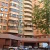 Продается квартира 2-ком 61 м² Ленинградский пр-т. 66 корп.2, метро Аэропорт