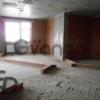 Продается квартира 2-ком 80 м² Алабяна Ул. 13, метро Сокол