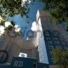 Продается квартира 2-ком 64 м² Сосновая аллея 1, метро Сокол
