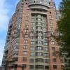 Продается квартира 2-ком 70 м² Ленинградский пр-т. 66корп.2, метро Аэропорт