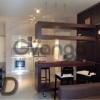 Продается квартира 2-ком 85 м² Алабяна Ул. 13, метро Сокол