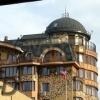 Продается квартира 2-ком 60 м² Куусинена Ул. 21, метро Сокол