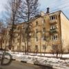 Продается квартира 3-ком 77 м² Чапаева Ул. 4, метро Царицыно