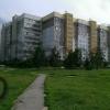 Продается квартира 3-ком 63 м² Ярославское Ш. 111, метро Вднх