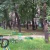 Продается квартира 3-ком 60 м² Широкая Ул. 10корп.1, метро Медведково