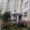 Продается квартира 3-ком 82 м² Изюмская Ул. 34, метро Скобелевская ул