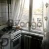 Продается квартира 3-ком 55 м² Ракетный Бульв. 12, метро Вднх