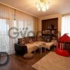 Продается квартира 3-ком 94 м² Александра Блока 5, метро Тушинская