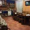 Продается квартира 3-ком 107 м² мечниково Ул. 22, метро Тушинская