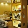 Продается квартира 3-ком 84 м² Парковая Ул. 3 А, метро Тушинская