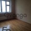 Продается квартира 3-ком 75 м² Ангарская Ул. 57, метро Речной вокзал