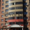 Продается квартира 3-ком 83 м² Беломорская ул 13корп.1, метро Речной вокзал