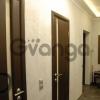 Продается квартира 3-ком 79 м² Петрозаводская Ул. 24корп.2, метро Речной вокзал