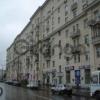 Продается квартира 3-ком 90 м² Ленинградское Ш. 8корп.2, метро Войковская