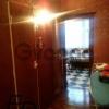 Продается квартира 3-ком 85 м² Марфинская Б. 1корп.2, метро Вднх