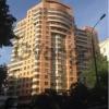 Продается квартира 3-ком 92 м² Ленинградский пр-т. 66 корп.2, метро Аэропорт