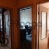 Продается квартира 3-ком 76 м² Дурасовский ПЕР. 9, метро Чистые пруды