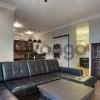 Продается квартира 3-ком 90 м² Соколовского маршала 5, метро Октябрьское поле