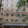 Продается квартира 4-ком 65 м² лаврентьева Ул. 21, метро Алтуфьево