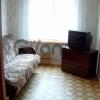 Продается квартира 4-ком 64 м² Красного Маяка 1корп.1, метро Пражская