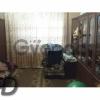 Продается квартира 4-ком 104 м² Дмитровское Ш. 50, метро Петровско-Разумовская