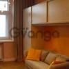 Продается квартира 4-ком 110 м² Тверская-Ямская 1-я 36корп.1, метро Маяковская