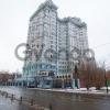 Продается квартира 4-ком 141 м² Соколовского маршала 10, метро Октябрьское поле