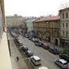 Продается квартира 4-ком 170 м² Тверская-ямская 3-я 10, метро Маяковская