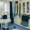 Продается квартира 4-ком 141 м² Смоленский 1-й ПЕР. 17, метро Смоленская