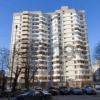 Продается квартира 5-ком 116 м² Черепановых Пр. 36, метро Войковская