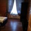 Сдается в аренду дом с участком 225 м²