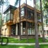Сдается в аренду дом с участком 264 м²