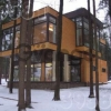 Сдается в аренду дом с участком 260 м²