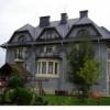 Сдается в аренду дом с участком 1350 м²