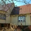 Продается дом с участком 90 м²