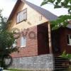 Продается дом с участком 140 м²