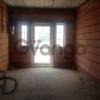 Продается дом с участком 110 м²