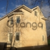 Продается дом с участком 300 м²