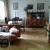 Продается дом с участком 160 м²