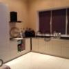 Продается дом с участком 208 м²