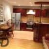 Продается дом с участком 230 м²