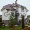 Продается дом с участком 260 м²