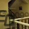 Продается дом с участком 500 м²