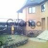 Продается дом с участком 523 м²